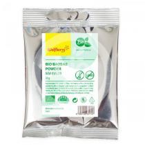 Wolfberry Baobab prášek 30 g