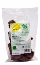 Wolfberry banánové špalíčky raw 150g