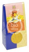 Sonnentor Curry ostré mleté 35g