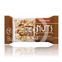 Nutrend DeNuts pekanový ořech 35 g