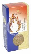 Sonnentor Energie - směs květů a koření 30g