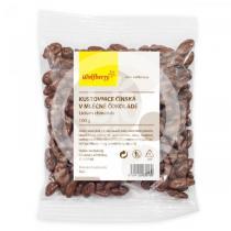 Wolfberry Goji v mléčné čokoládě 100 g