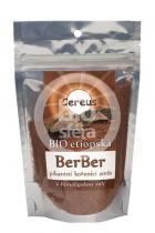 Cereus Himálajská sůl Etiopská - BerBer 120g