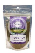 Cereus Himálajská sůl kouzelná - Provence 120g