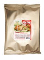 Ceria, Hraška na obalování - pikantní 1kg