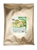 Ceria, Hraška na zahušťování - jemná 1kg