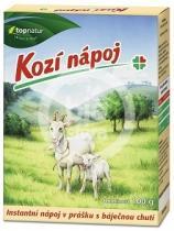 ASP Czech Kozí mlečný nápoj 100g