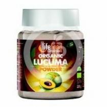 Lifefood Lucuma prášek 220 g