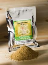 Ceria, Mahá koření 100 g