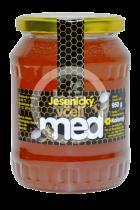 Kolomý Med Květový 950 g
