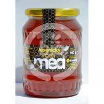 Kolomý Med Lipový 950 g
