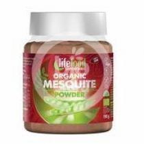 Lifefood Mesquite prášek 190 g