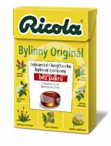 Kaumy Originální bylinná směs 40 g