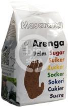 bio nebio Palmový cukr ARENGA 250g