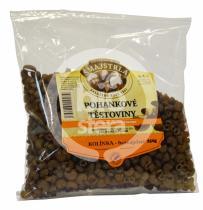 Pohankový mlýn Šmajstrla Pohankové těstoviny kolínka 250 g