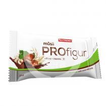 Nutrend ProFigur Oříšek s čoko. polevou 33 g