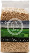 bio nebio Rýže kulatozrnná natural 500g-BIO