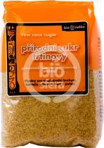 bio nebio Surový přírodní třtinový cukr 1 kg