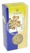 Sonnentor Štěstí - směs květů a koření 35g
