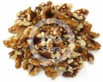 Lifefood Vlašské ořechy jádra 100g