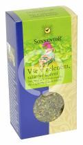 Sonnentor Vše v zeleném, salátové koření 20g