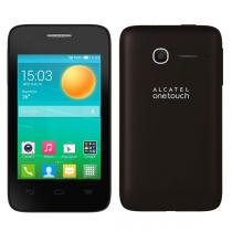 Alcatel One Touch 4018D POP D1