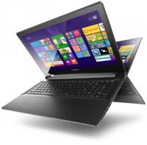 Lenovo IdeaPad Flex 2 15 (59425358)