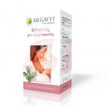 Megafyt Pharma Bylinný pro kojící maminky s jestřabinou 20x1,5g