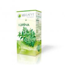 Megafyt Pharma bylinková lékarna Kopřiva 20x1,5g