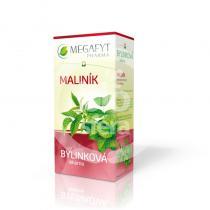 Megafyt Pharma bylinková lékarna Maliník 20x1,5g