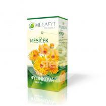 Megafyt Pharma bylinková lékarna Měsíček 20x1,5g