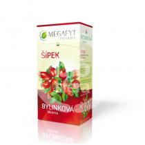Megafyt Pharma bylinková lékarna Šípek 20x3,5g