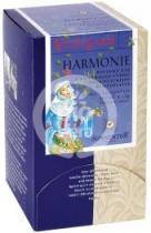 Sonnentor Harmonie sv. Hildegardy porcovaný 30g