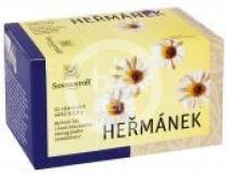 Sonnentor Heřmánek porcovaný 16g