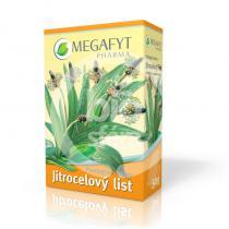Megafyt Pharma Jitrocelový list 50g