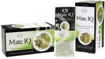 Oxalis Mate IQ - bylinný OXABAG 40g