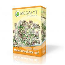 Megafyt Pharma Mateřídoušková nať 50g