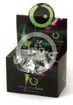 Čajová květina Matcha tea 30x2g