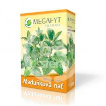 Megafyt Pharma Meduňková nať 50g