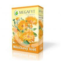 Megafyt Pharma Měsíčkový květ 30g