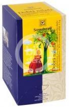 Sonnentor Ovocný dobré nálady 45 g