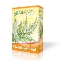 Megafyt Pharma Přesličková nať 30g