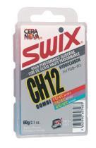 Swix CH12
