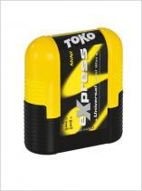 Toko Express Mini