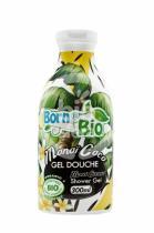 Born to Bio - Monoi Kokos 300ml