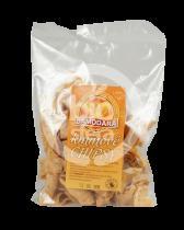 DAMODARA Chipsy kmínové 100g