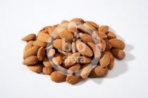 Lifefood Mandle natural 100g