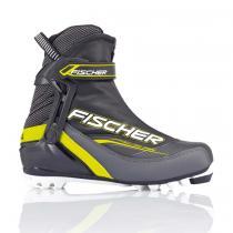 Fischer RC3 SKATING 2014/15