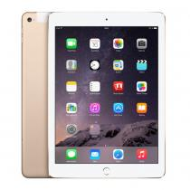 Apple iPad Air 2, 128GB Cellular