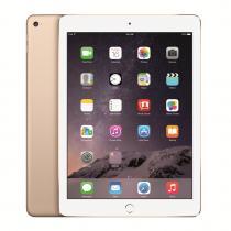 Apple iPad Air 2 16GB Cellular